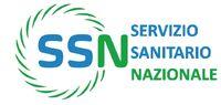 SSN logo (4340's)