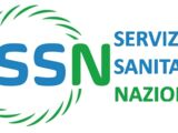 National Healthcare Service (Istalia)