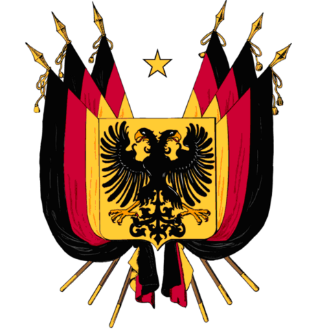 File:Dundorf Coat of Arms.png