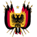 Dundorf Coat of Arms