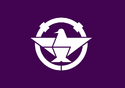 Flag of Hyonggi