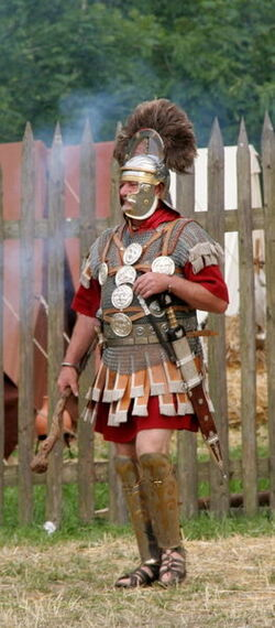 263px-Centurio 70 aC