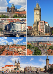 413px-Prague Collage 2017