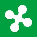 Flag of Padagna