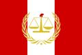 Kanjor flag