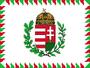 Kingdom of Dissuwa flag