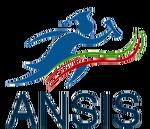 Istalia ANSIS 4372 logo