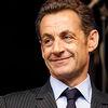 220px-Nicolas Sarkozy (2008)
