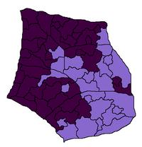 Ethnicmap