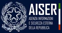 AISER Seal