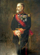 EmperorMaximilianVIIofHulstriaPortrait