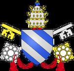 Archbishop of Kanjo-CoA