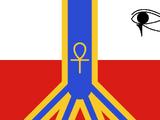 People's Republic of Jakania