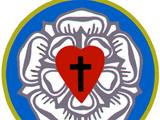 The Luthorian Church Solentia Synod aka Luthorian Church of Solentia (LCSS)