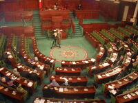 Cildanian senate