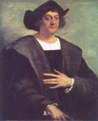 Columbus c