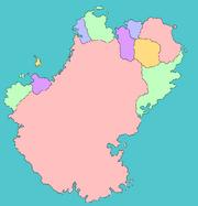 Qin c. 338