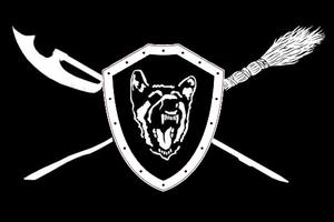 Vonkajsici logo