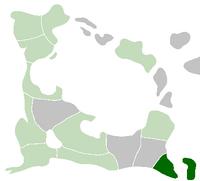 Wikia map MA 4403