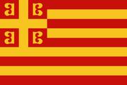 4416 Zardugal flag