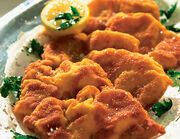 WienerSchnitzel1