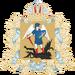 Brakav COA 1