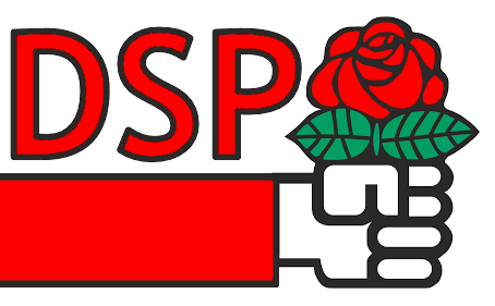 Democratic Socialist Party Dranland Particracy Wiki Fandom