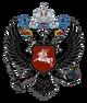 House of Georgijević-Tesař