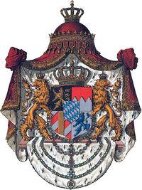 Wittelsbach