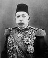 Nizam II Quanzar