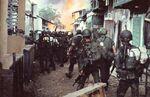 Sekowian Paramilitaries1