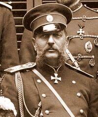 Vladimir-Fyodorovich-II