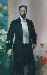ArchdukeMaximilianofHulstria19