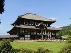 Sekowo temple