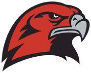 UCL Hawks