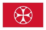Aqildar flag