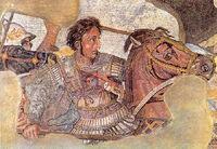 Augustus Great