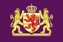 Khaganateflag