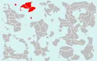 Macon Location