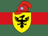 Efínia