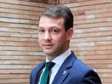 Mayor of Palerno