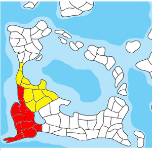 Treatymap 41 47