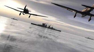 Battlefield 1942 Theme