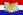 Flag of Rildanor