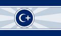 Kalopian flag