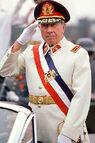 President Malagar