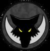 Wolfgarde