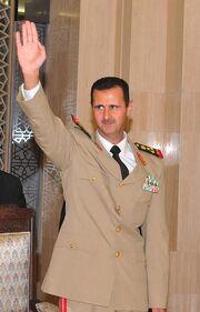 Baalshilek bin Shafat