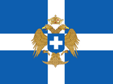 Turjak language