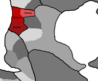 Hulstria